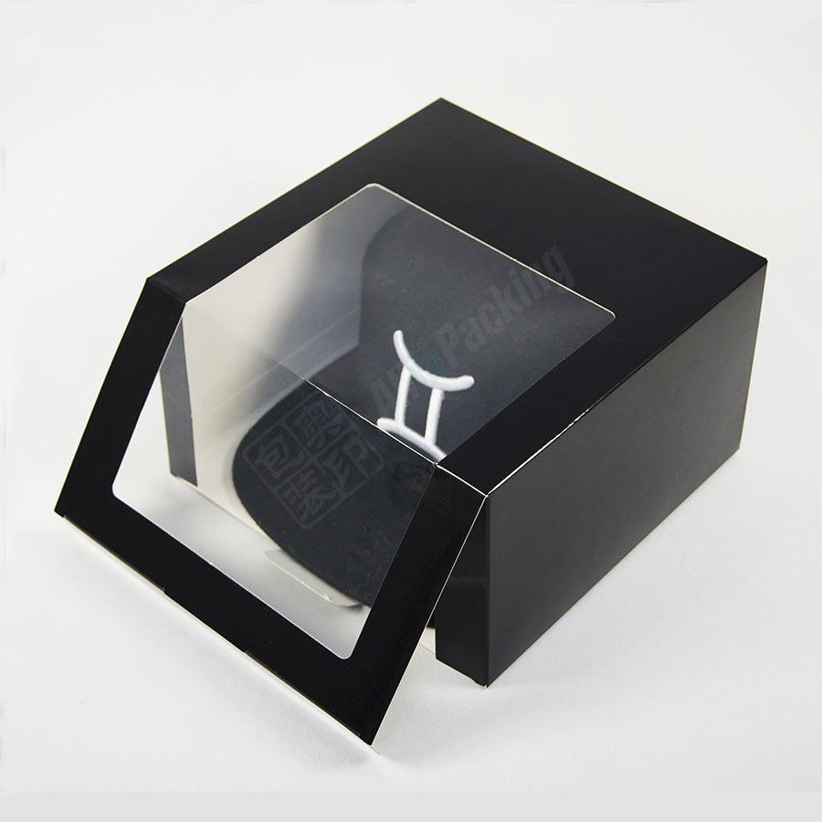 Custom Box 23 Jpg