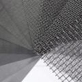 Rede de arame fina de 150 150 180 200 de malha de Monel 400 NO4400 usada para o tubo de vapor