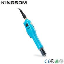 Chave de fenda elétrica industrial semi automática do teste da CC