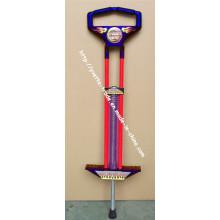 Палочка для детей Pogo с хорошей продажей (YV-ST180)