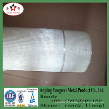 YW--Glass fiber mesh cloth
