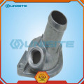 Construction machinery industry components