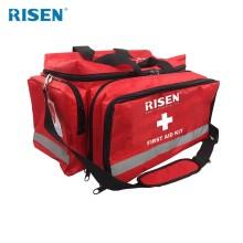Travel Sport Outdoor Universal Multipocket Big Medical Bag