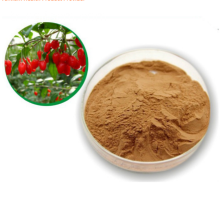 2017 Organik Zerafet Goji Berry Extract Powder