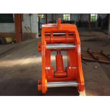 Acoplador rápido JCB para excavadora CAT336 30T