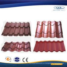304 листовой металл из нержавеющей стали