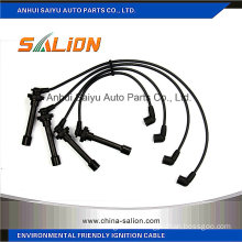 Ignition Cable/Spark Plug Wire for Nissan 22440-57y10/Zef889/22440-73c00/22440-73c10