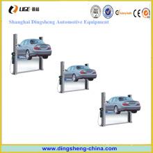 Garage Equipment Car Hoist