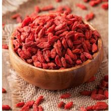 Goji Berry non GMO / Super Goji Berry Organic in vendita