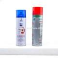 Multi-purpose carbon fiber adhesive acrylic adhesive for glass fiber