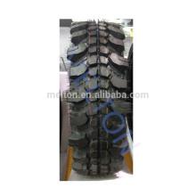 высокое качество новый мадстер шин 31x10.50R16lt с DOT сертификат ЕЭК, ССЗ