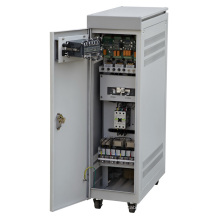 AVR for Medical Special-Purpose