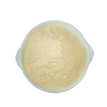 Venda quente & bolo quente de alta qualidade metil Hesperidin, 11013-97-1