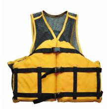 Life Vest for Fishing