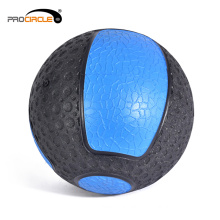 Household Gym Equipment Rehabilitation Assistance Medicine Ball