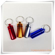 Werbegeschenk für Keychain Pg03016