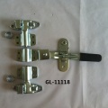 Car Door Handle Latch Cam Door Lock