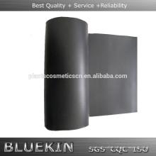 Glatte HDPE Geomembrane Liner