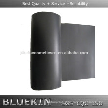 Smooth HDPE Geomembrane liners