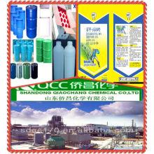 Niedrigster Preis Difenoconazol 30% SC; 25% EG
