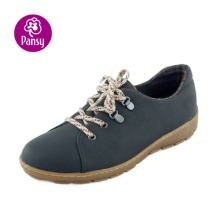 Pansy Comfort Shoes Fashionable Design Casual Shoes