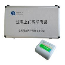 Tragbare sensorische Rehabilitationsgeräte