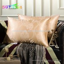 Hotel linen/Five star hotel quality duck down pillow