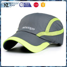 New and hot originality denim sport cap for 2016