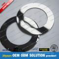 Batterie-Elektroden-Trennmesser, um Toray-Qualität zu übersteigen