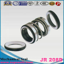 Double Mechanical Seal Burgmann Mechanical Seal