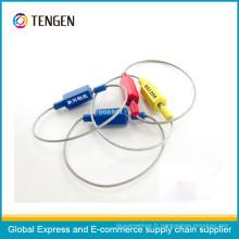 Joint de sécurité à câble de longueur fixe résistant Type 4