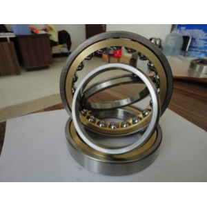 High speed angular contact ball bearing(71921C/71921AC)