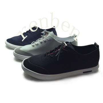 Chaussures de sport mode sneaker pour hommes