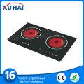 Xuhai Compamy cocina de inducción de precio bajo con 110V / 220V