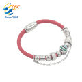 Popular Jewelry New Stylish Special Women Metal Bangles changeable