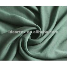 Polyester 190T Yoryu Krepp Chiffon für Lady Kleid