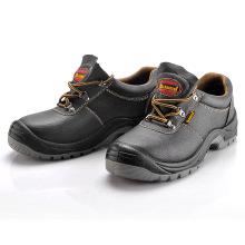 Стальная защитная обувь, лучшая марка обуви для безопасности, безопасность обуви