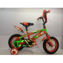 Дети велосипед для 3-6ages для мальчиков Hc-033