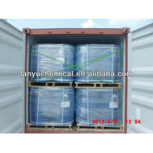 WATER TREAT 1-Hydroxy Ethylidene-1,1-Diphosphonic Acid (HEDP) CAS :2809-21-4