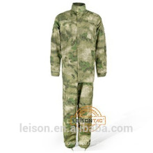ACU Uniform with ISO standard IR-resistant for Military