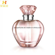 50ml Top 10 Perfume de calidad con precio de fábrica