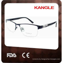 2017 Wenzhou Factory New Model Optical Frame