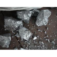 approvisionnement d'usine silicium métal grade 441