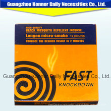 Knock Down Fast Effective Mosquito Coil Mosquito Repellent