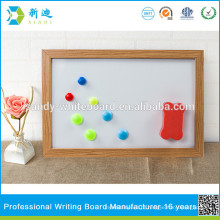 Whiteboard Tipo white board kids writing boards