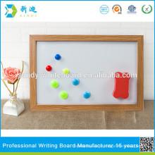 Whiteboard Tipo white board kids writing boards