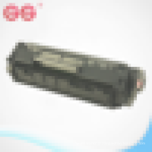 FX9 pour cartouche de toner compatible canon avec poudre de toner