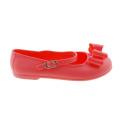 2016 Fashion Casual Flat Ballerina Shoes pour les enfants
