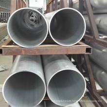 Seamless Aluminum Tube 5052 H32
