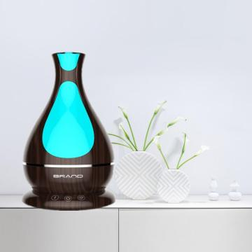 Hot Sellings 2018 Aroma Therapy Oil Diffuser 150ML